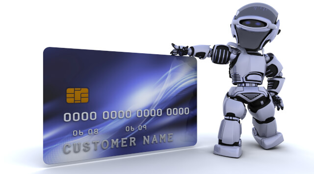 บัตรเครดิต VISA และ MasterCard แบบเดบิต-เครดิต เลือกใช้ใบไหน โดนใจที่สุด!