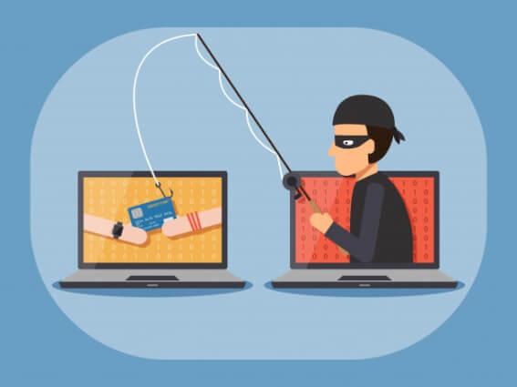 เรื่องน่ารู้จาก Pantip บัตรเครดิตหายควรทำอย่างไรถ้าไม่อยากเป็นหนี้ไม่ทันรู้ตัว?