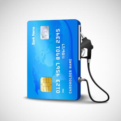 บัตรเครดิตธนาคารกรุงเทพ เติมน้ำมัน คุ้มไหม มาดูกัน! (อัพเดท 2562)