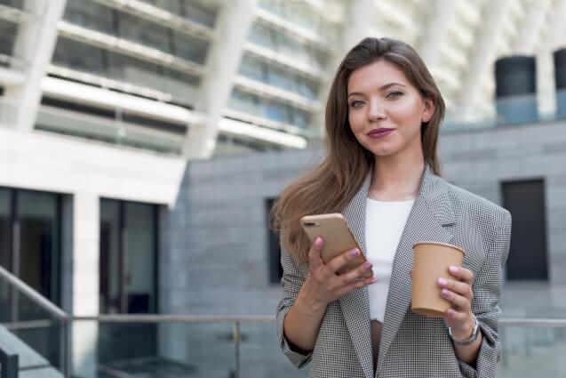 เช็คยอดเงิน อนุมัติ และวงเงินบัตรเครดิตธนาคารกรุงเทพแสนสบาย แอพ-โทร ทุกธุรกรรมสั่งได้ตามใจคุณ