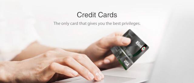ทำบัตรเครดิตกสิกรยากไหม ต้องใช้เอกสารอะไรบ้าง?
