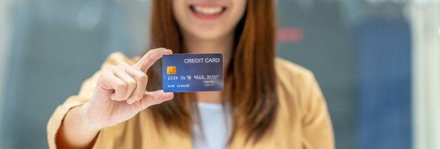 บัตรเครดิตธนาคารกรุงเทพ เติมน้ำมัน