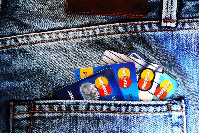 บัตรเครดิต TMB So Fast ดีไหม!? ชาว Pantip ให้ความเห็นว่าอย่างไรมาดูกัน