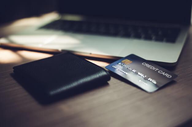 ทำบัตรเครดิต TMB ดีไหม Pantip