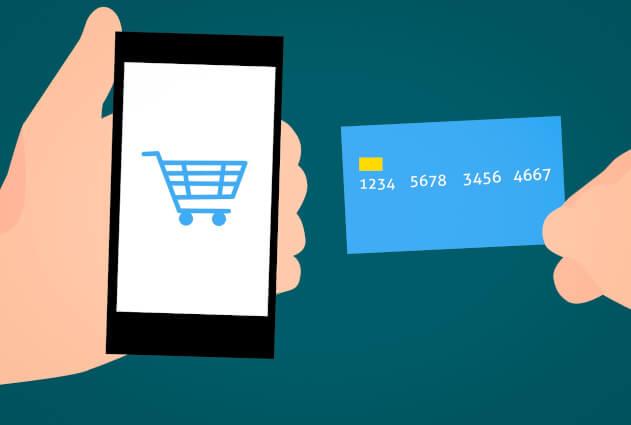 บัตรเครดิต TMB So Smart ดีไหม ชาว Pantip แนะนำสมัครเลย ใช้งานง่าย ผ่อนสบาย แบ่งจ่ายโอเค