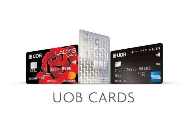 ชาว Pantip ควรรู้ บัตรเครดิตยูบีโอ (UOB) ดีไหม ให้วงเงินมากเพียงใด เช็คยอดอย่างไรมาดูกัน อัพเดท 2561-2562