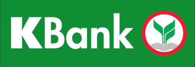 รวม 10 คำตอบ บัตรเครดิตกสิกร (Kbank) ดีไหม? จากกระทู้ดัง Pantip