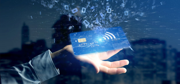 บัตรเครดิต UOB Platinum
