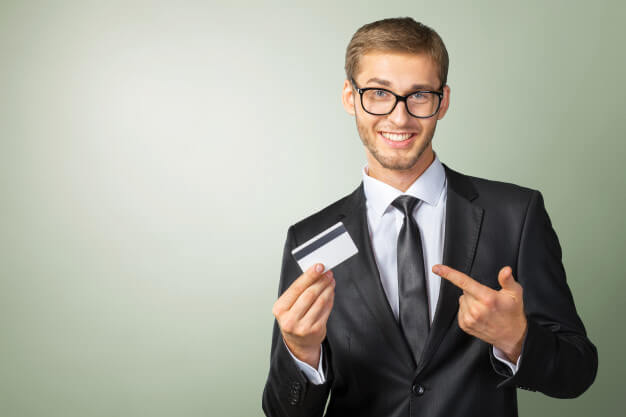 บัตรเครดิตธนชาต Flash