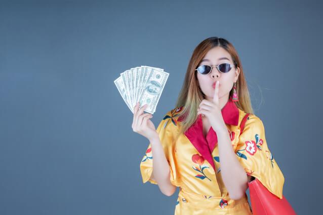 บัตรเครดิตออมสินกดเงินสดได้ไหม ขั้นต่ำเท่าไหร่ ตู้ไหนได้บ้าง?