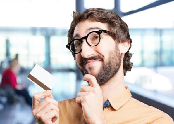บัตรเครดิตออมสินผ่านยากไหม สมัครออนไลน์อย่างไร มาฟังประสบการณ์จากชาว Pantip