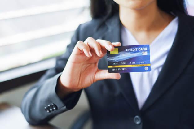 บัตรเครดิตออมสิน กดเงินสด ได้ไหม กดเงินสดตู้ไหนได้บ้าง