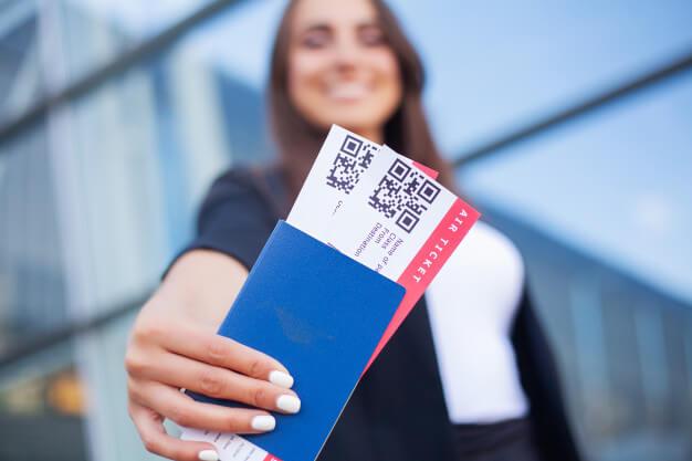บัตรเครดิตการบินไทย