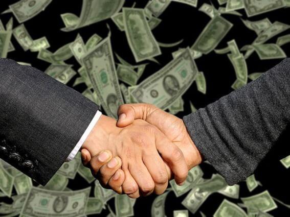 สินเชื่อส่วนบุคคลธนาคารกรุงเทพ