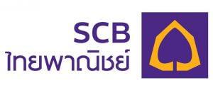 บัตร เครดิต scb