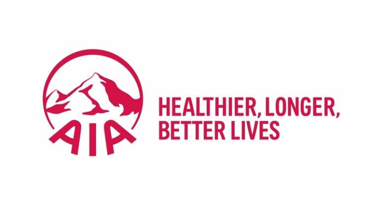 ประกันสุขภาพอายุ 60 ปีขึ้นไป AIA