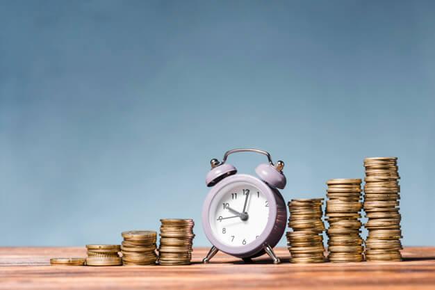 ยืมเงินธนาคารกรุงไทย