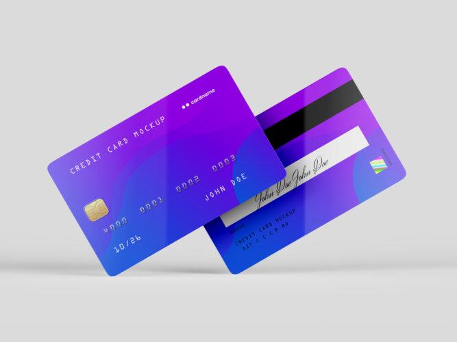 บัตร กด เงินสด ผ่าน ง่าย