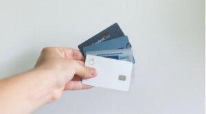 บัตร เครดิต ktc platinum