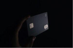 บัตร เครดิต วงเงิน ไม่ จํา กัด