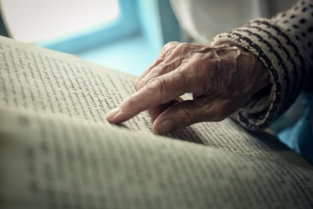 ประกัน อุบัติ ส่วน บุคคล ผู้ สูงอายุ